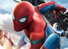 Người hâm mộ Marvel tức giận vì Spider Man có thể sắp phải chia tay MCU
