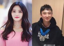 Những bóng hồng xinh đẹp trong danh sách tình trường của Vương Tư Thông - thiếu gia giàu nhất làng game Trung Quốc