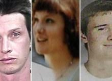 5 vụ đánh ghen 'siêu' đẫm máu: Lấy súng bắn tỉa giết đồng nghiệp vì yêu cùng một người