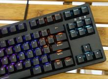 Điểm danh bộ 3 chiếc bàn phím cơ ngon mà lại cực rẻ mới về Việt Nam