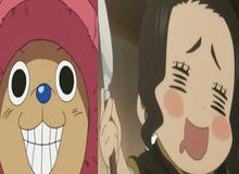 Top 10 nhân vật anime trông thì 'ngố ngố', yếu đuối nhưng thực chất lại cực kỳ nguy hiểm (P1)