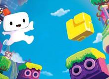 """Fez - tượng đài game Platformer đang được giảm giá xuống """"0 đồng"""""""