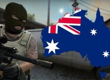 CS:GO - 6 game thủ chuyên nghiệp người Úc bị bắt khẩn cấp vì dàn xếp tỉ số, nguy cơ bóc lịch 10 năm