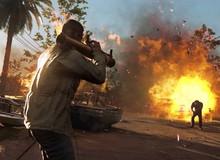 GTA V và top những tựa game giảm giá hot nhất tuần này trên Steam
