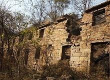 Ngôi làng tử khí Phong Môn: Nơi đặt chân tới lần đầu sẽ không dám quay lại lần hai