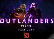 DOTA 2: TNC lên ngôi vô địch MDL Chengdu Major, game thủ kêu gào Valve update patch Outlander