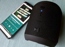Bluetooth không có hại, miễn là bạn biết sử dụng đúng cách
