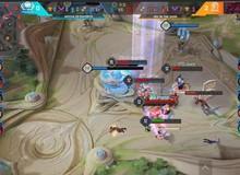 Liên Quân Mobile: ZD Esports thua trắng VEC In The Dark, fan lo VN mất HCV SEA Games