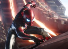 """Nhện Nhọ ơi là Nhện Nhọ! Hóa ra hình tượng ban đầu của Spider-Man là từ một """"Con Ruồi"""""""