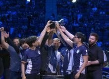 LMHT: Team Liquid lại vô địch LCS, nhưng điểm nhấn chính là màn khai mạc thảm họa từ Riot Games