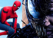 Spider-Man được gì và mất gì sau khi chính thức chia tay vũ trụ điện ảnh Marvel?