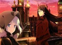 10 bộ phim hoạt hình được xem nhiều nhất trong tuần 6 anime mùa hè 2019, top 3 vẫn giữ vững
