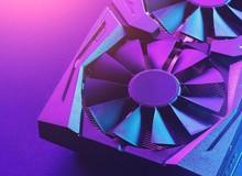 Kẻ thứ 3 vừa chen chân vào cuộc đấu NVIDIA - AMD: GPU từ Trung Quốc có hiệu năng ngang ngửa GTX 1080