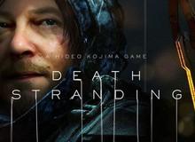 Lý giải chi tiết về tựa game siêu khó hiểu Death Stranding