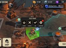 Những game thẻ bài mới tuyệt hay trên di động, đòi hỏi người chơi phải 'hack não' được đối thủ