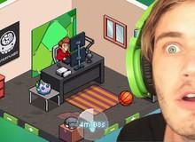 """10 sự thật ít biết về YouTuber 100 triệu sub đầu tiên của thế giới: Cũng bỏ học rẽ ngang, đã được """"tiên tri"""" từ trước"""