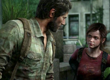 10 điều game thủ đang hy vọng vào bom tấn The Last of Us II (P1)