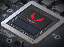 AMD tiết lộ chiến lược đối đầu Qualcomm trên sân chơi GPU cho smartphone