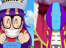 Top 10 nhân vật anime trông thì 'ngố ngố', yếu đuối nhưng thực chất lại cực kỳ nguy hiểm (P2)