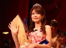 Chuyện chưa kể: Cô bé Lọ Lem thời hiện đại của làng AV, Aizawa Minami (P.1)