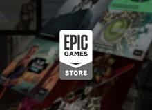 Bandai Namco coi Epic Games Store vừa là cơ hội vừa là mối đe dọa