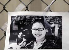 3 giả thuyết về kỳ án Elisa Lam: Cô gái chết trong bồn nước tại khách sạn ma ám