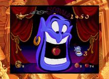 Hai huyền thoại Lion King và Aladdin sắp tái xuất với bản remaster HD