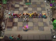 Loạt game mobile ra mắt thị trường VN trong 2 tuần cuối tháng 8 đáng để chơi