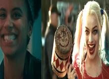 """Gã hề Joker sẽ có một người tình trong bộ phim riêng sắp tới, khác hoàn toàn với """"nàng điên"""" Harley Quinn?"""