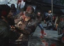 10 điều game thủ đang hy vọng vào bom tấn The Last of Us II (P2)