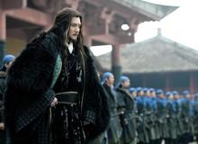 Bí ẩn 20 vạn bại binh biến mất trong 1 đêm và tội ác lưu mãi ngàn năm của Tây Sở Bá Vương Hạng Vũ