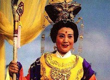 Tây Du Ký: So kè thực lực của năm vị nữ thần tiên khiến Tôn Ngộ Không phải cúi đầu e sợ