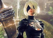 Thỏa sức giải trí cuối tuần với 5 game AAA đang giảm giá cực khủng trên Steam