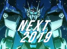 """Anime Gundam Build Divers Re: RISE tung trailer """"cực đỉnh"""" khiến các fan đứng ngồi không yên"""