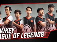LMHT: Cứ đánh thế này, Lowkey eSports mãi mãi chỉ là đội tuyển 'học việc'