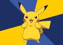 Những logic kỳ cục chỉ có thể tìm thấy trong thế giới Pokemon