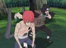 Sasori và 10 nhân vật sử dụng kỹ thuật Kugutsu tốt nhất trong series Naruto và Boruto