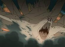 Sea Kings và 10 quái vật khổng lồ mạnh nhất thế giới anime (Phần 2)