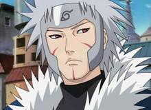 Naruto: Đóng góp cho làng Lá nhiều như thế nhưng Tobirama Senju ngồi trên ghế Hokage chưa đến 1 năm