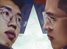 LMHT: Trash-talk chán chê, Warzone và Hà Tiều Phu chính thức chốt 'kèo trăm củ' giữa boy 1 champ và cựu vương VCS