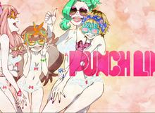"""5 bộ anime khiến khán giả """"nổ não"""" vì những tình tiết """"cực dị, cực bựa"""""""