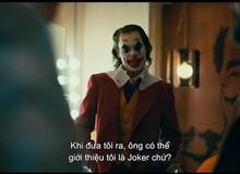 Chúng ta thấy những gì trong Trailer thứ 2 của JOKER – bộ phim của kẻ ác nhân đang được mong đợi nhất 2019?