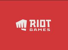 LMHT: Nghi ngờ vào quyết định cấm cvMax, nội bộ của Riot Games Hàn đang mất hết tin tưởng