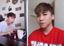 Chứng kiến sự lụi tàn, suy đồi của vlog, Vlogger triệu view Huy Cung quyết định giải nghệ