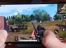 """Loạt smartphone Android cấu hình """"khủng"""" phù hợp để chiến game mobile nhất hiện nay"""