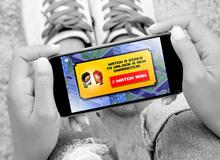 Thống kê gây sốc: Người Việt chăm xem livestream game, kiên nhẫn với quảng cáo nhiều nhất thế giới