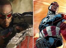 Marvel: Những dự án phim đang được hàng triệu fan hóng chờ xuất hiện trong MCU tương lai (P.2)