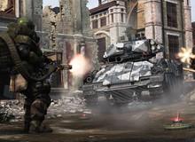 """""""Nổi da gà"""" với chế độ chơi multiplayer đỉnh cao của Call of Duty 2019"""