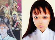 Những bộ manga siêu kinh dị, gây ám ảnh tột cùng nếu vô tình đọc phải