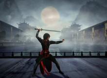 Assassin's Creed tiếp theo sẽ lấy bối cảnh Trung Quốc?